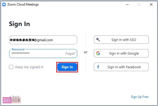 Host-a-meeting-in-zoom-2