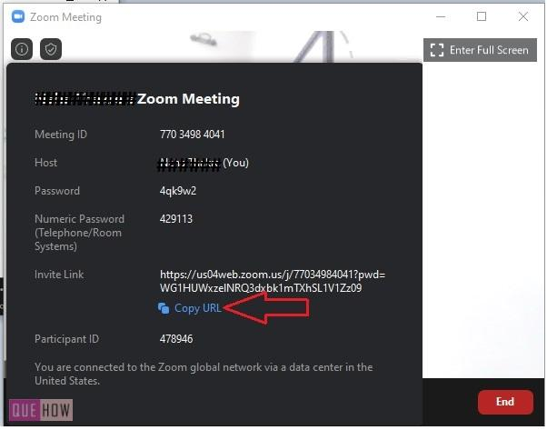 Host-a-meeting-in-zoom-5