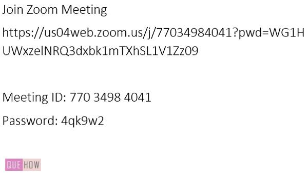Host-a-meeting-in-zoom-9