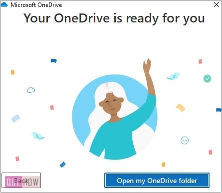 Login-to-OneDrive-via-OneDrive-App-7