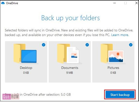 back-up-files-to-OneDrive-3