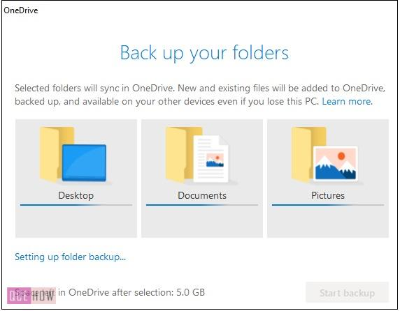 back-up-files-to-OneDrive-4