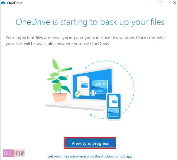 back-up-files-to-OneDrive-5