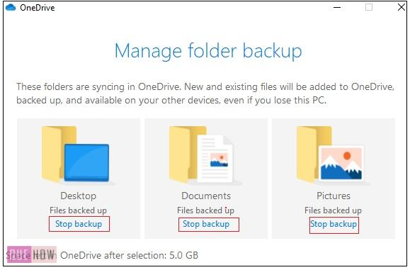 back-up-files-to-OneDrive-6