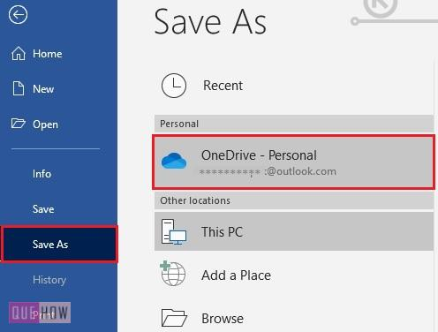 back-up-files-to-OneDrive-9