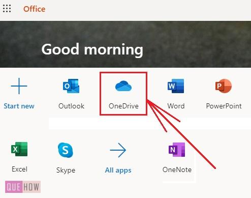 upload-to-OneDrive-2