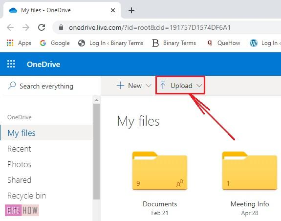 upload-to-OneDrive-3