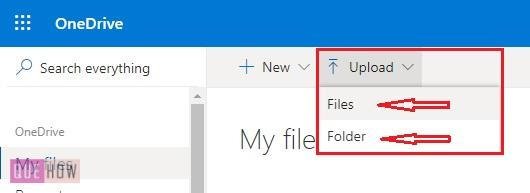 upload-to-OneDrive-4