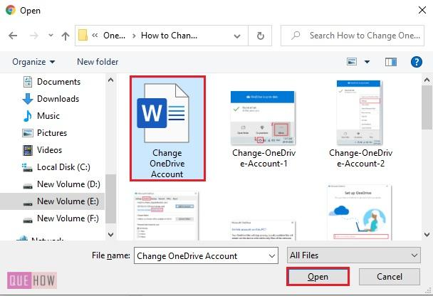 upload-to-OneDrive-5