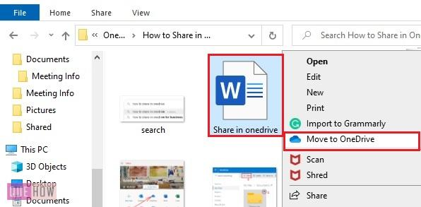 upload-to-OneDrive-8