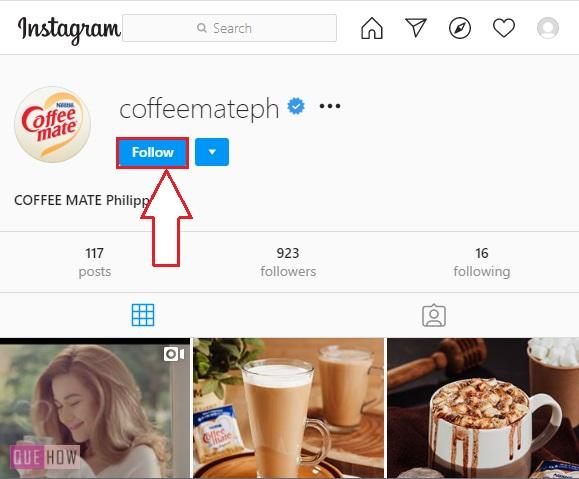 Follow-someone-on-instagram-3