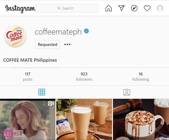 Follow-someone-on-instagram-4