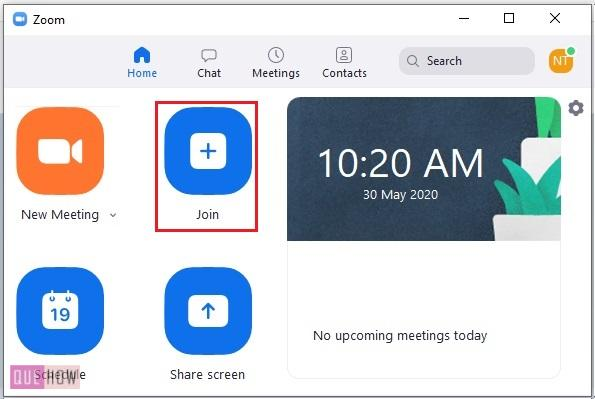 Join-a-meeting-in-zoom-3