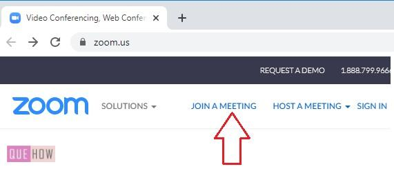 Join-a-meeting-in-zoom-5