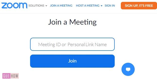 Join-a-meeting-in-zoom-6