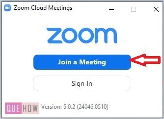 Join-a-meeting-in-zoom-7