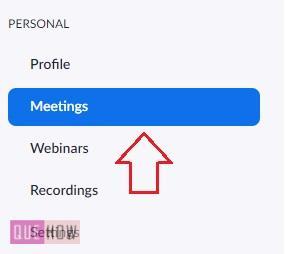 enable-waiting-room-in-zoom-11