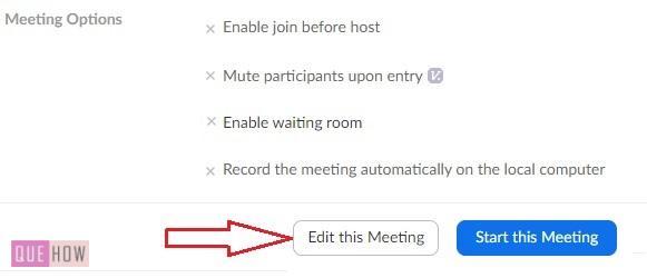 enable-waiting-room-in-zoom-13