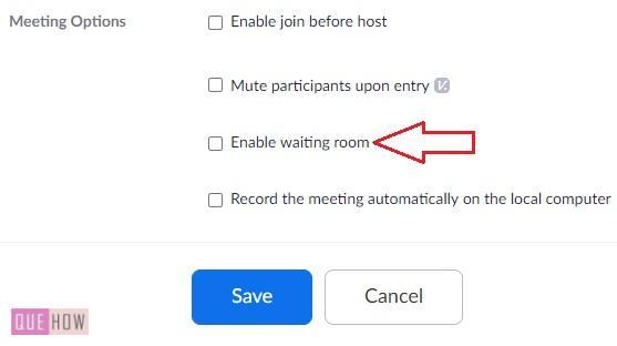 enable-waiting-room-in-zoom-14