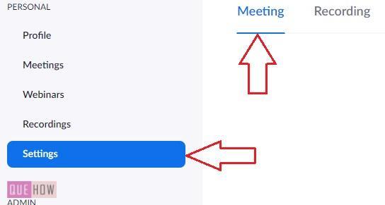 enable-waiting-room-in-zoom-8