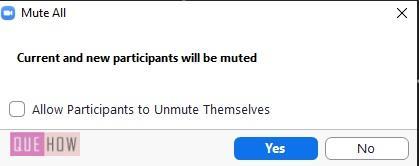 mute-zoom-meeting-4