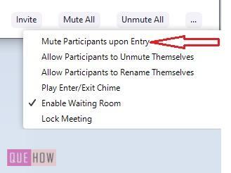 mute-zoom-meeting-5