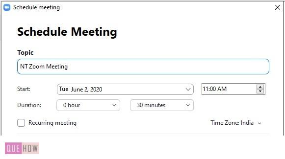 schedule-a-meeting-in-zoom-04