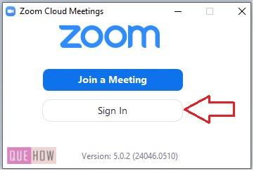 schedule-a-meeting-in-zoom-1