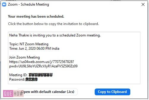 schedule-a-meeting-in-zoom-8