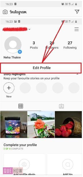 change name in instagram-2
