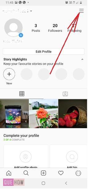 turn on Instagram notifications-2