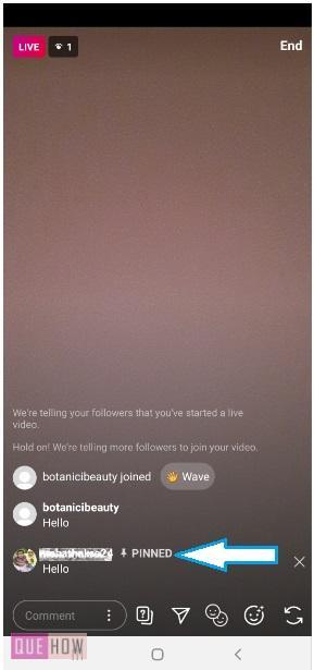 Live-video-in-Instagram-10