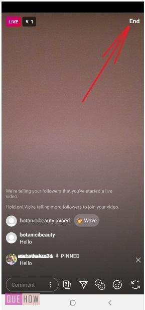 Live-video-in-Instagram-11