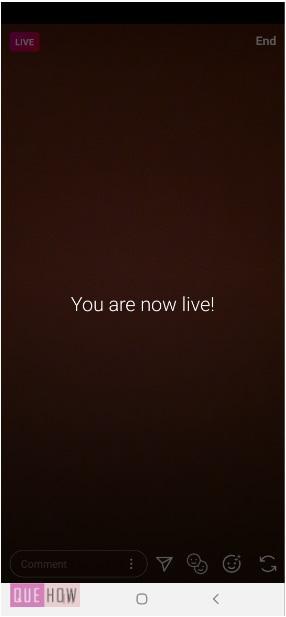Live-video-in-Instagram-3