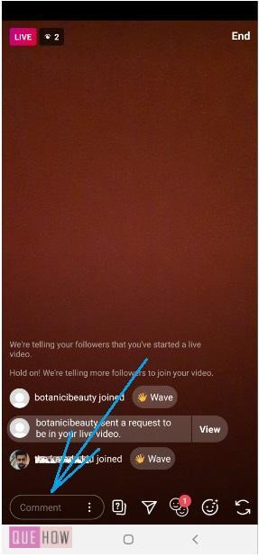 Live-video-in-Instagram-7
