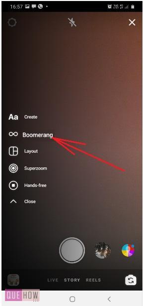 use-boomerang-in-instagram-3