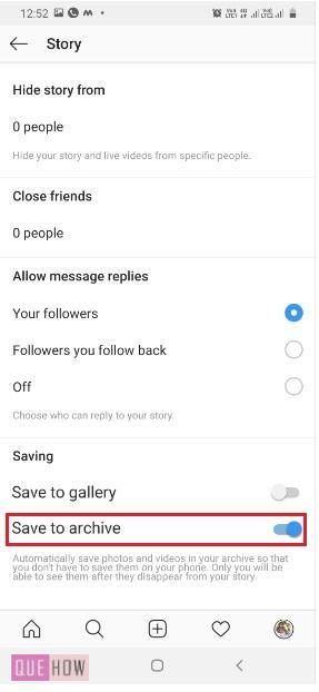 download Instagram Stories-10