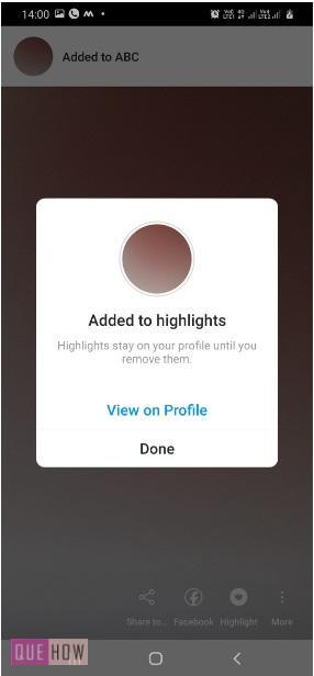 download Instagram Stories-13