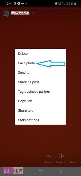 download Instagram Stories-3