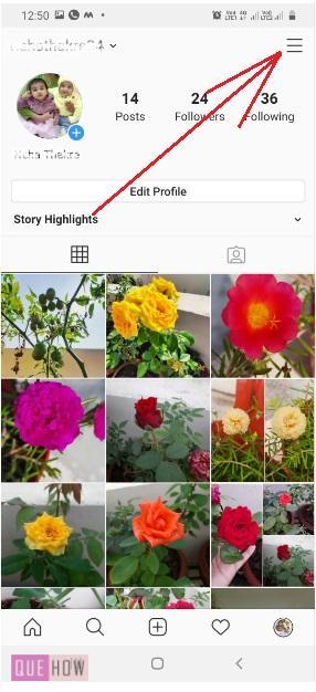 download Instagram Stories-6