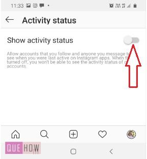 hide active status in instagram-7