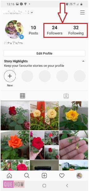 hide-followers-and-followings-in-Instagram-2
