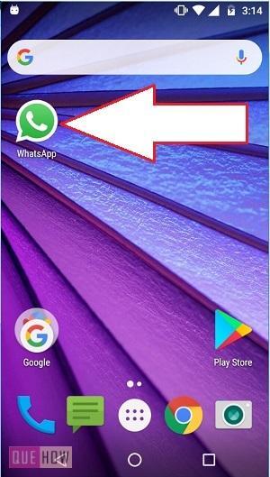 Mute Status in WhatsApp-1