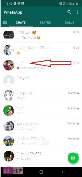 Send a Photo on Whatsapp-1