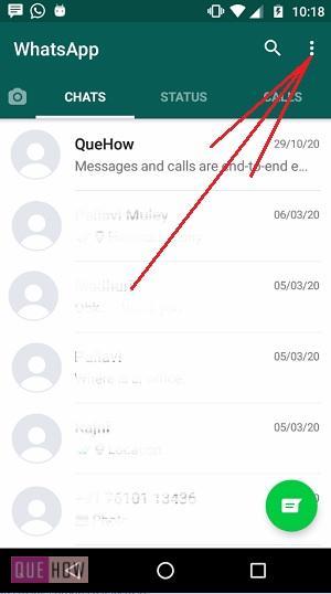 Use Broadcast in Whatsapp-1
