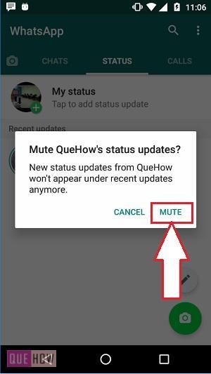 mute-whatsapp-status-4