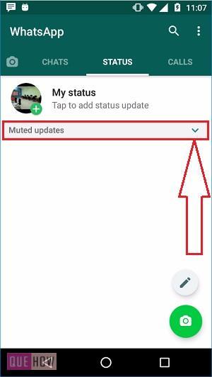 mute-whatsapp-status-5