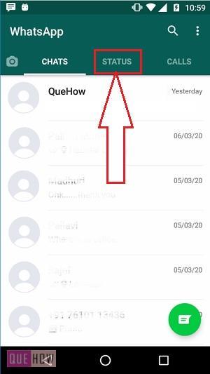 unmute-whatsapp-status-2