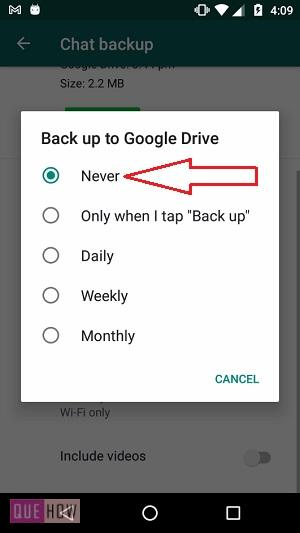 backup-messages-in-WhatsApp-12