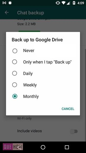 backup-messages-in-WhatsApp-15